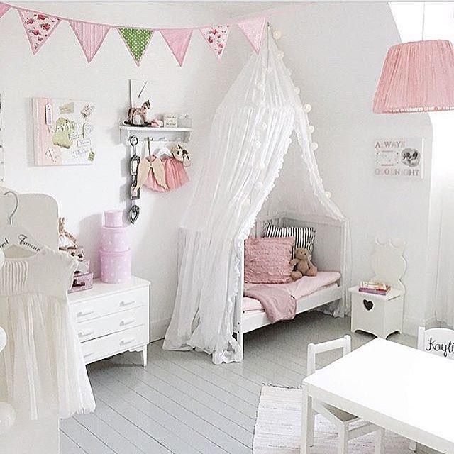17 migliori idee su tende per cameretta dei bambini su - Tende per cameretta bambina ...