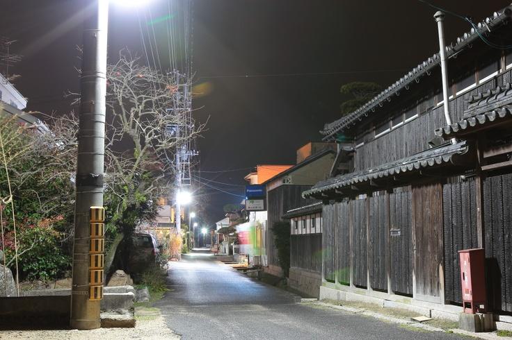 http://livedoor.3.blogimg.jp/himasoku123/imgs/3/9/397b5201.jpg