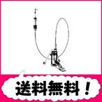 Pearl ELIMINATTOR REMOTE Hi-HAT STAND ハイハットスタンド RH-2000の最安値