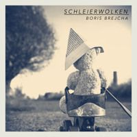 Schleierwolken - Boris Brejcha (Original Mix) FREE by Boris Brejcha on SoundCloud