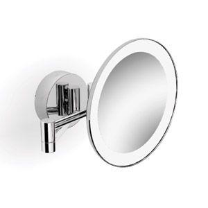 зеркало увеличивающее - Поиск в Google