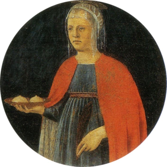 1000 images about italian female saints on pinterest st monica patron saints and siena. Black Bedroom Furniture Sets. Home Design Ideas
