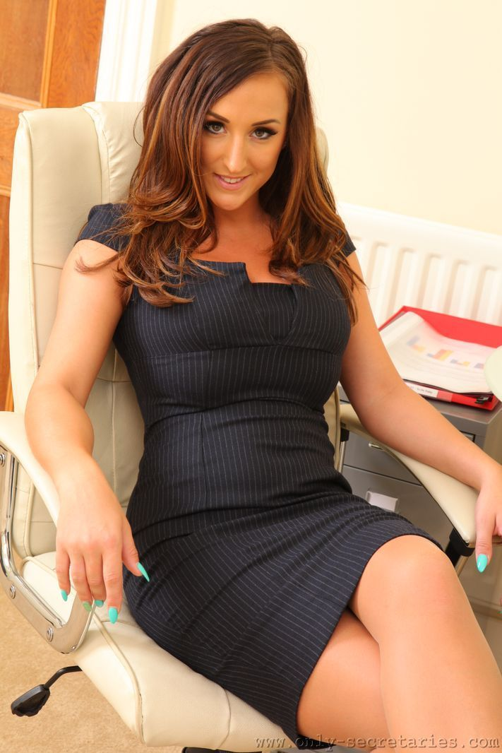 131 best images about Stacey Poole on Pinterest
