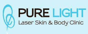 Pure Light Laser has the best qualified skin care practitioners and doctors on site to provide you with visible results.