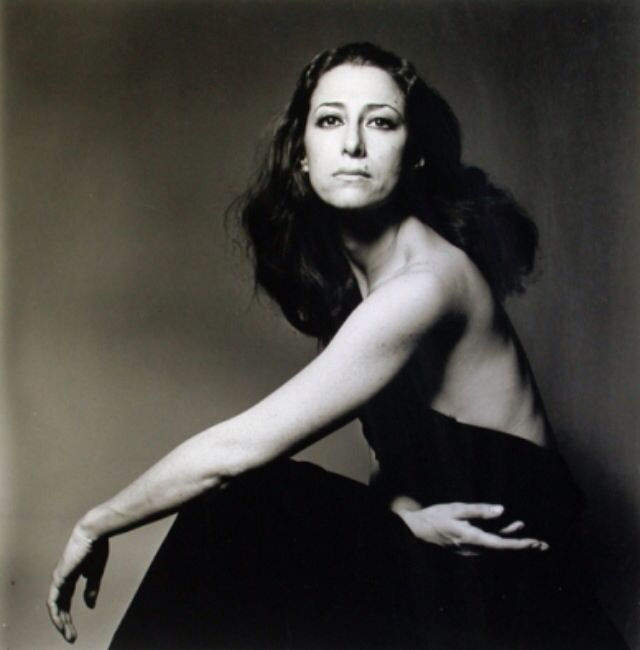 """My most favourite ballerina of all time ❤️... """"Maya Mikhaylovna Plisetskaya"""" is considered one of the greatest ballerinas of the 20th century, not only the best ballerina in the Soviet Union, but the best in the world. Also among her most acclaimed roles was Odette-Odile in Swan Lake (1947). #Mayaplisetskaya #ballerina"""