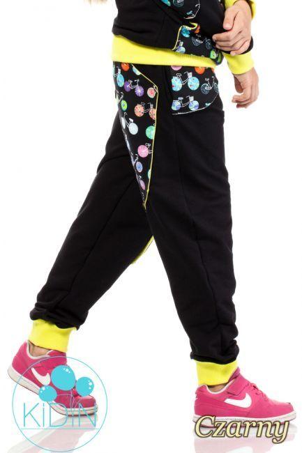 #cudmoda #kids #kid #pants #spodnie #trousers #fashion #styl #ubrania #odzież #dla #dzieci