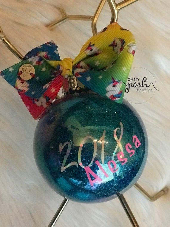 jojo siwa custom picture  christmas present jojo bow
