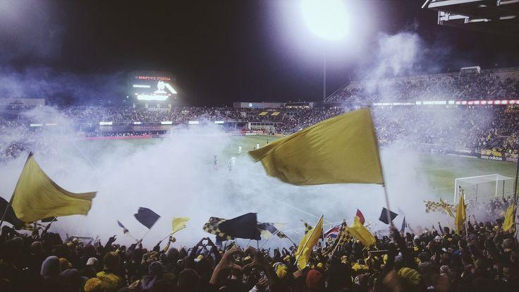 Voor de mannen: een mooie voetbalreis maken! Lees onze blog voor de beste bestemmingen.