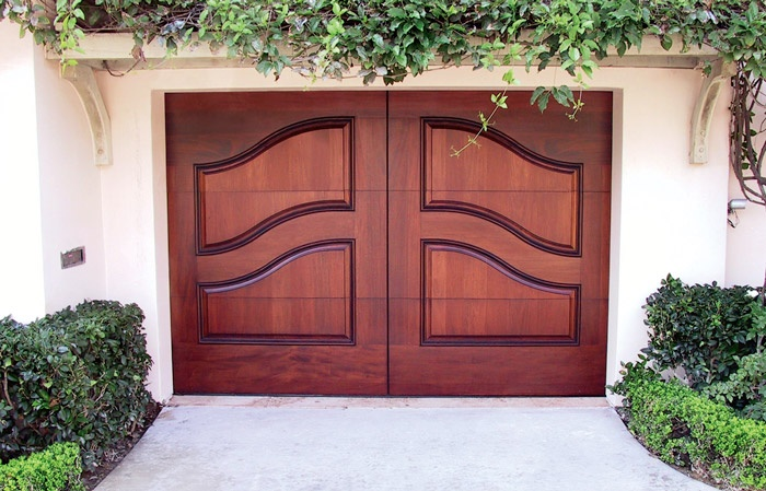 29 best house paint images on pinterest entrance doors copper awning and front door awning - Glass garage doors san diego ...