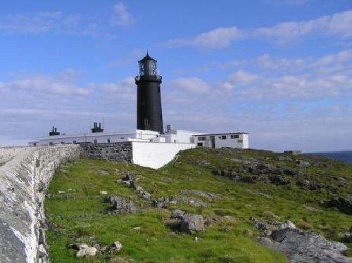 Slyne Head West Light: Lighthouses Allure,  Pharo, Beams,  Beacon Lights, Towers Lights, Lighthouses Lights, Head Lighthouses, Beautiful Lighthouses, West Lighthouses