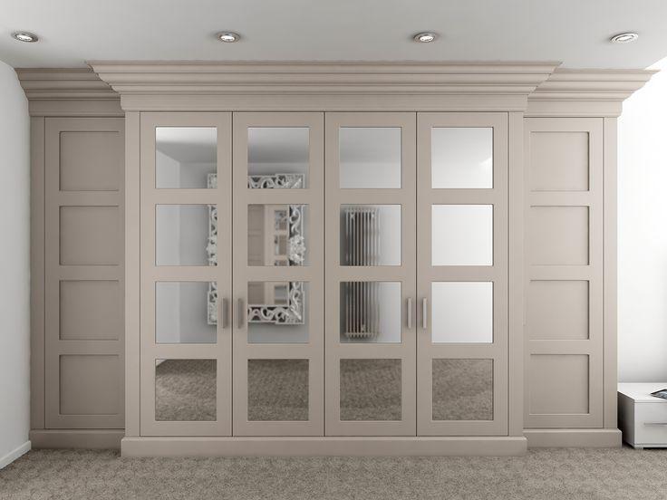 best 25 modular furniture ideas on pinterest