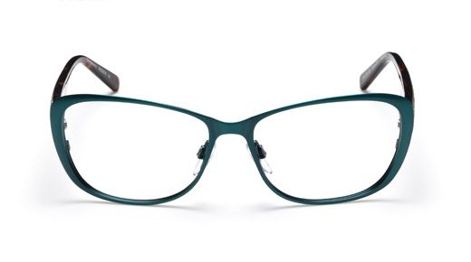 Featured Osiris Glasses | Specsavers UK