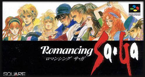 Der erste Teil der Romancing SaGa-Reihe ist mittlerweile auf Englisch verfügbar! Könnte ganz interessant sein, zumal es eine Art Open World JRPG für das Super Nintendo ist - http://www.jack-reviews.com/2015/07/romancing-saga-snes-englisch-patch.html