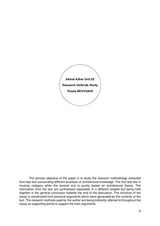 best research methods ideas research studies research methods essay