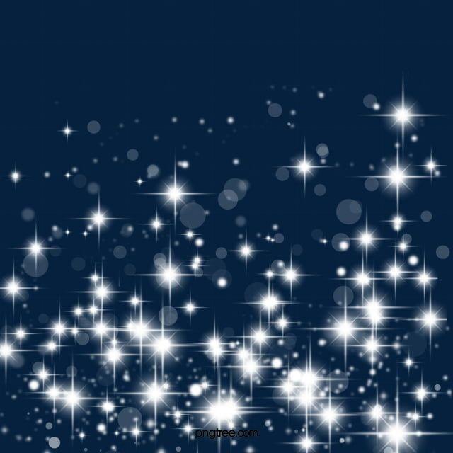 White Starlight Diamond Sparkling Light Effect Flash Of Light Shine Frame Png Transparent Clipart Image And Psd File For Free Download Sparkle Png Blue Sky Background Sparkling Lights