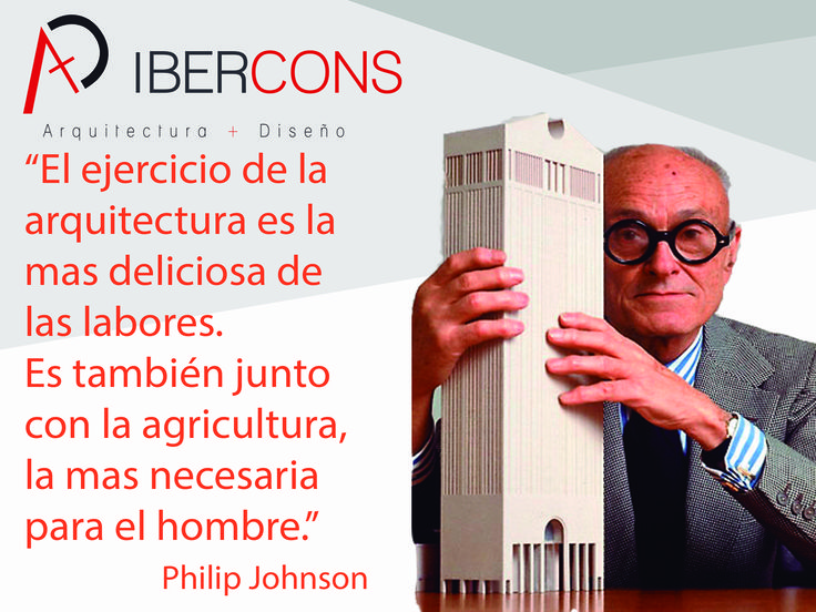Hoy es #martes de inspiración e inicio de semana en Ibercons Arquitectura + Diseño y recuerda que para todos tus proyectos arquitectónicos puedes consultarnos en: www.ibercons.com.co