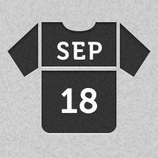 Unisex Breezeway Tee Shirts are suitable for corporate uniforms and make interesting promotion merchandise.  http://ShirtsGalore.biz