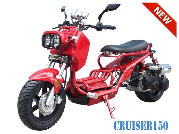 We Have A Huge Selection Of Atvs Scooters Motorcycles Gokarts