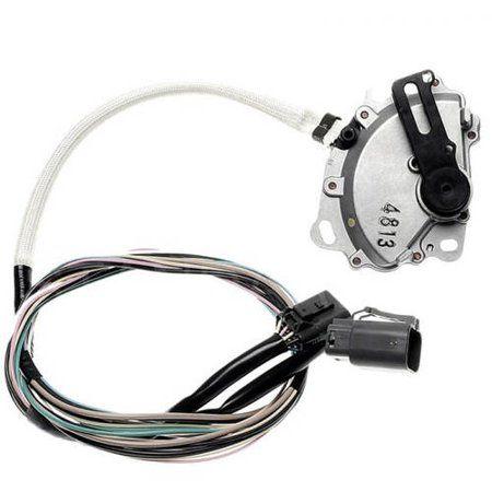 Standard Ns 187 Neutral Safety Switch Intermotor Products Safety Switch Neutral Safety