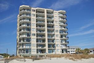 Hotels Near The Boathouse Myrtle Beach