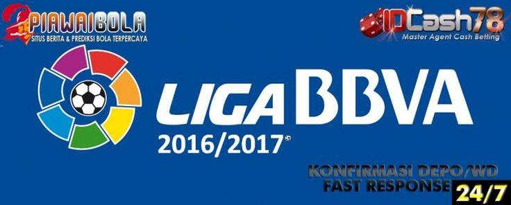 Prediksi Real Sociedad vs Real Madrid, Skor Bola, Match Sociedad vs Real Madrid 22 Agustus 2016, http://idcash78.net/prediksi-skor-real-sociedad-vs-real-madrid-22-agustus-2016/