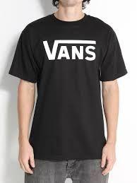 vans t shirts - Google Search