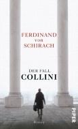 Der Fall Collini - Audiobook