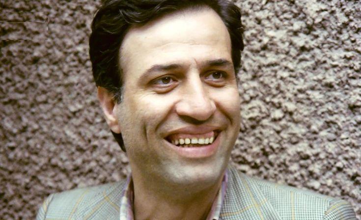 Kemal Sunalin efsane komedi filmleri resme tikla ve indir. http://ceptenindir.pw/?search=kemal+sunal+filmleri+izle+ve+indir