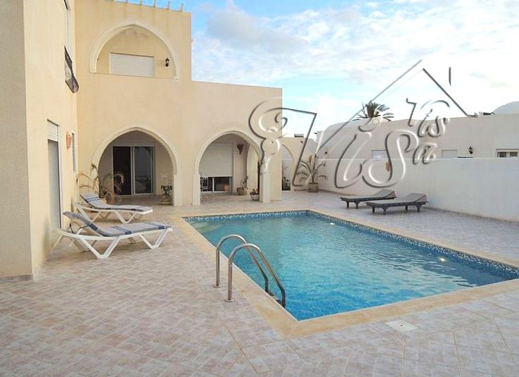 12 best Djerba images on Pinterest Buy house, Holiday and Morocco