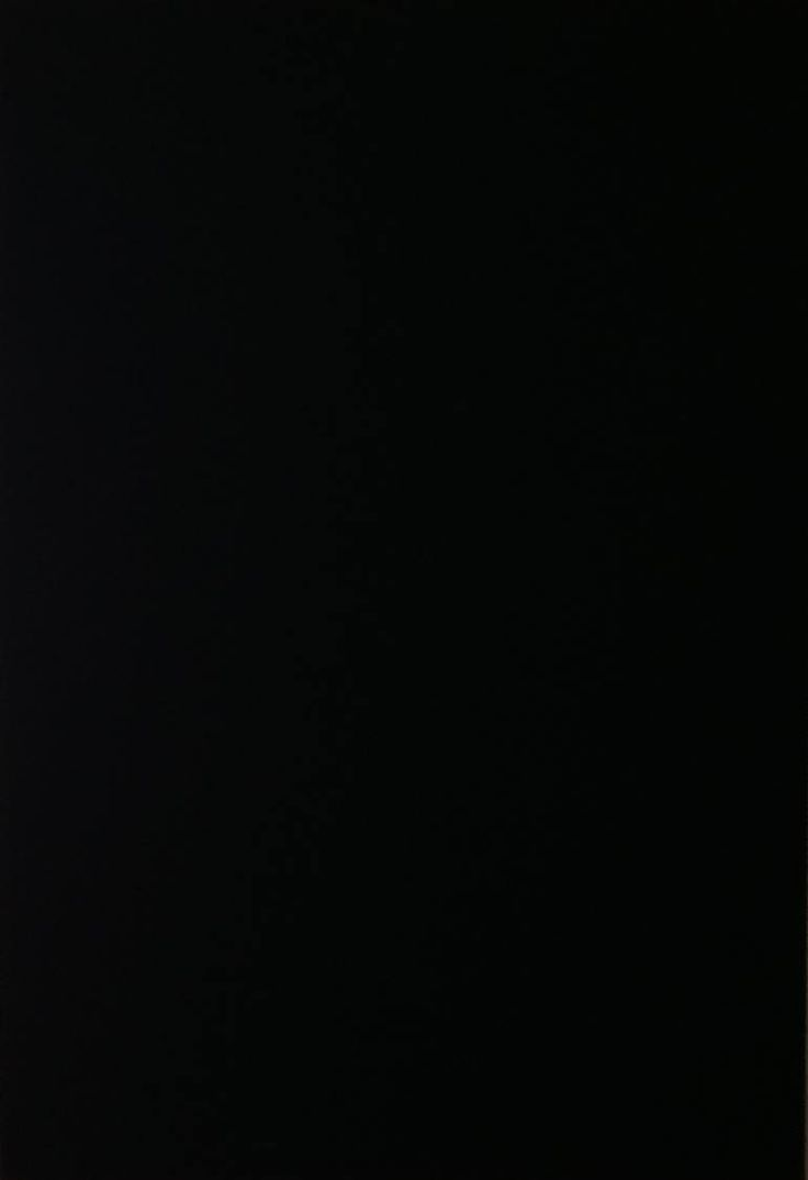 Imgur Post Imgur Black Wallpaper Iphone Black Wallpaper Dark