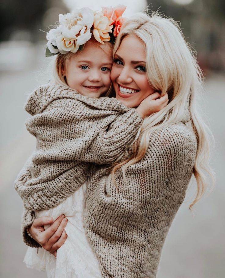 703 best Kids Fashion and Style images on Pinterest