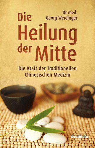 Die Heilung der Mitte by Georg Weidinger, http://www.amazon.ca/dp/385068864X/ref=cm_sw_r_pi_dp_-Yautb1T1GJYH