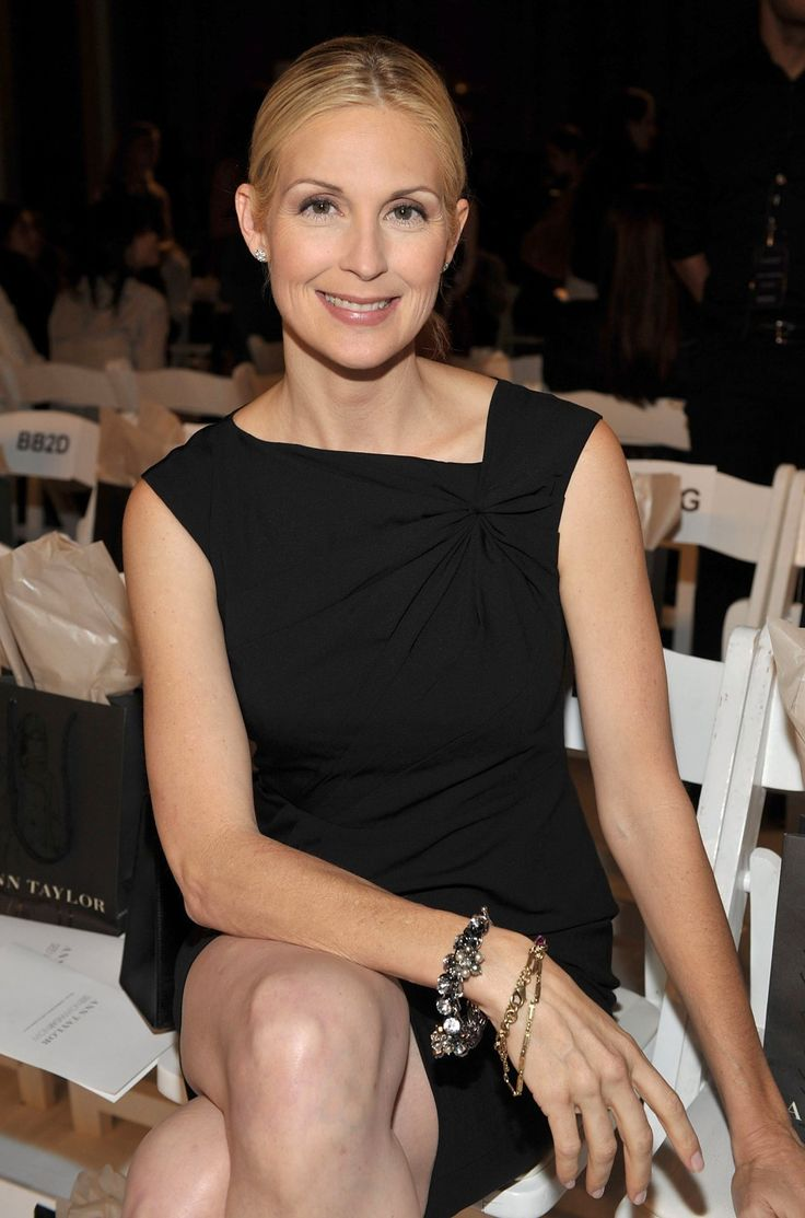 Kelly Rutherford My Style Pinterest Kelly Rutherford Style Icons And Celebrity