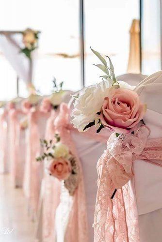 Schöne Hochzeit Aisle Decoration Ideas ❤︎ Hochzeitsplanung Ideen & Inspir …   – flowers