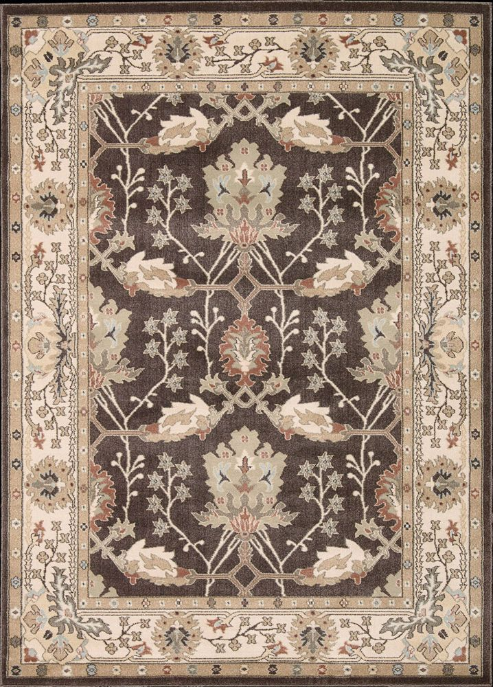 Find This Pin And More On Arts U0026 Crafts RUGS By Msvicki007.