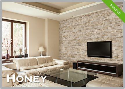 STONES | Kamień dekoracyjny, kamień elewacyjny, płytki elewacyjne, płytki ścienne, płytki zewnętrzne, kamień naturalny i kamień ozdobny