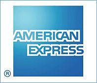 Afiliação a Rede de Cartões American Express - Quando você começa a aceitar os Cartões American Express, você está numa garantia de clientes com perfil de compra diferenciado. Eu acessei a proposta do site da American Express e notei que as empresas precisam estar preparadas para receber bem o cliente e oferecer o que há de melhor em pagamento online.