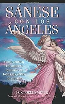 Doreen Virtue The Angel Los Angeles Sims Healing Ebooks Spanish Pdf Insomnia