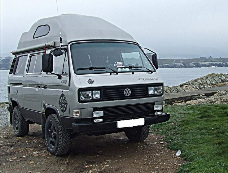 234 best images about t3 syncro on pinterest volkswagen vw t4 syncro and vw forum. Black Bedroom Furniture Sets. Home Design Ideas