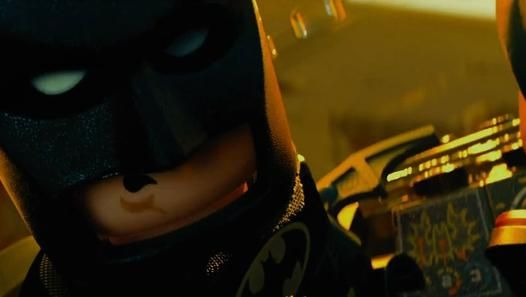 La Grande Aventure Lego (2013) - Official Teaser Trailer [VOST-HD] - Vidéo Dailymotion