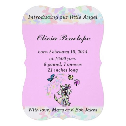 17 Best ideas about Cute Baby Announcements – Cute Baby Boy Announcements