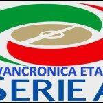 Etapa 32 din Italia – clasamente, program si transmisiuni TV
