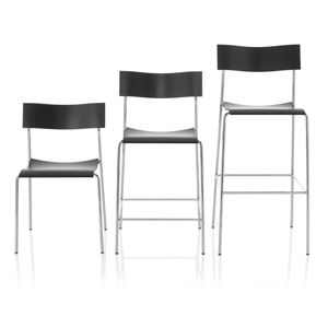 1000 Images About Chairs Stack Side Chairs And Stools