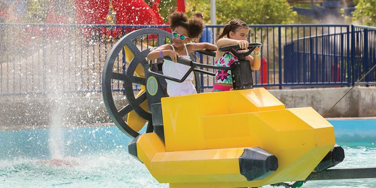 LEGOLAND® California Tickets - Save Up to 55% Off