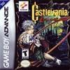 Castlevania: Circle of the Moon gba cheats