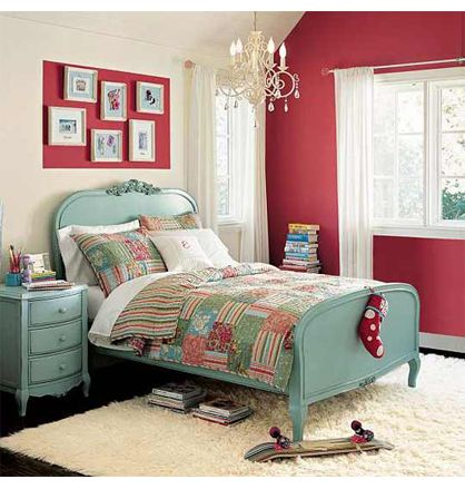 Paris Decorations For Teenager Bedroom Google Search