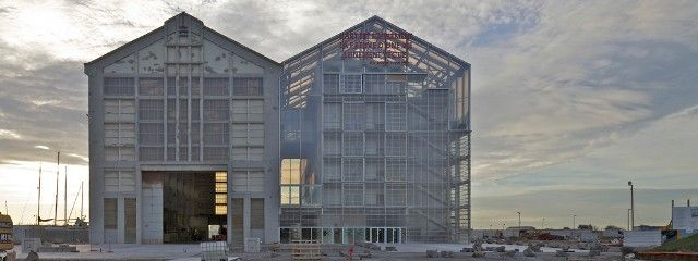 HIC arquitectura