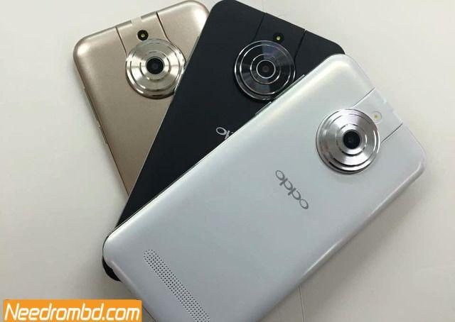 Oppo Q9 MT6572 4 4 2 Clone Firmware   Smartphone Firmware