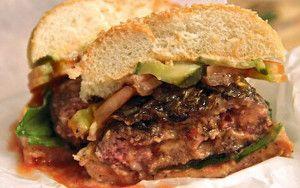 hamburger Whitman's