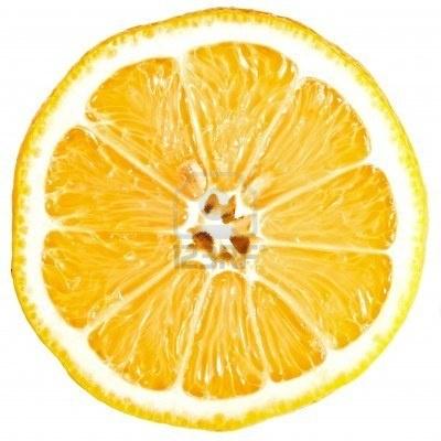 Google Afbeeldingen resultaat voor http://us.123rf.com/400wm/400/400/rrrneumi/rrrneumi1010/rrrneumi101000082/8063598-citroen-dwarsdoorsnede-geafa-soleerd-op-wit.jpg